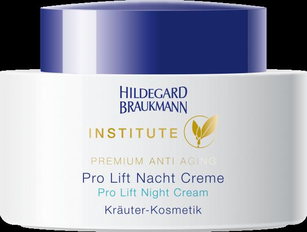 Pro Lift Nacht Creme