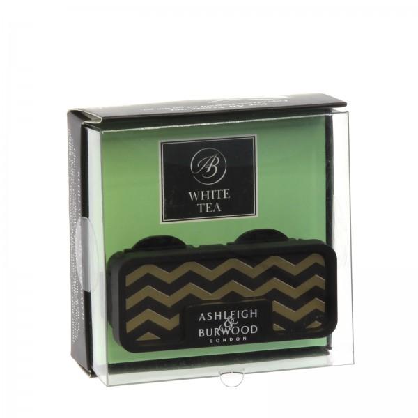 Autoduft frisch White Tea