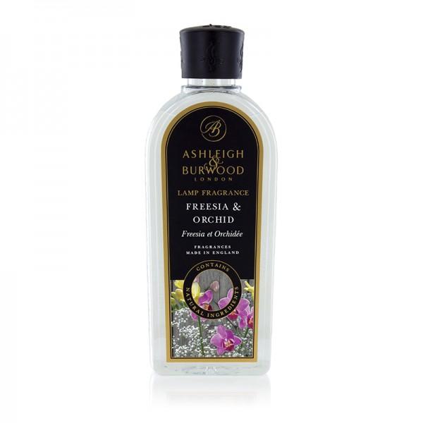 Raumduft blumig Freesia & Orchid