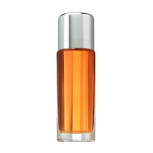 Escape Eau de Parfum Spray