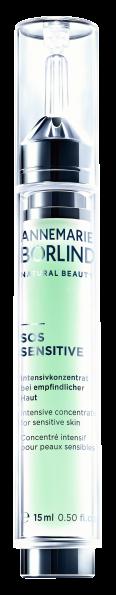 SOS Sensitive Serum