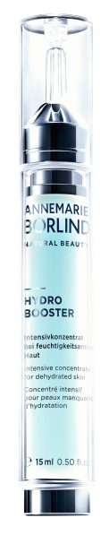 Hydro Booster Serum