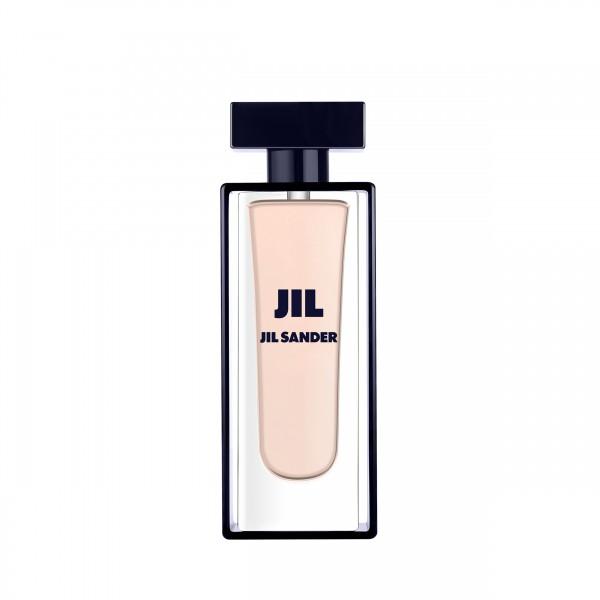 Jil Eau de Parfum Spray