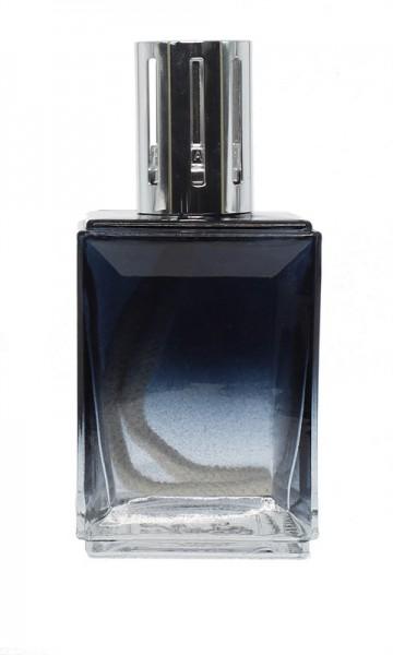 Duftlampe Obsidian Black