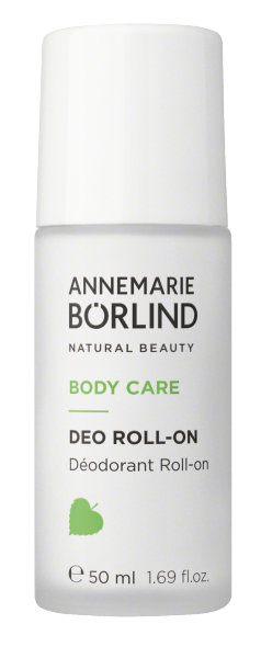 Body Lind Deo Roll-on
