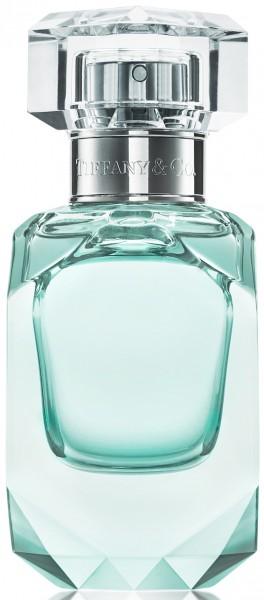 Tiffany Intense Eau de Parfum Spray