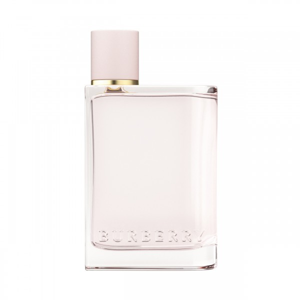 Her Eau de Parfum Spray