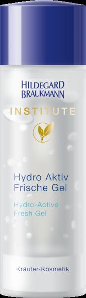 Hydro Aktiv Frische Gel