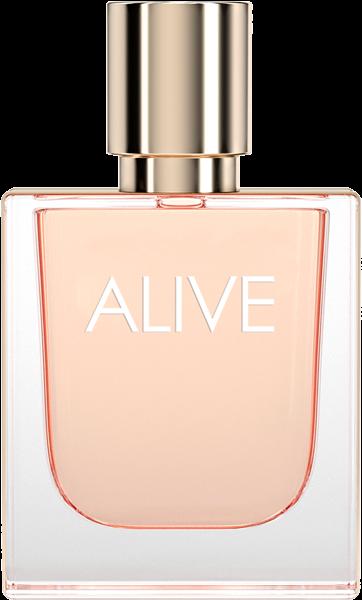 Alive Eau de Parfum Spray