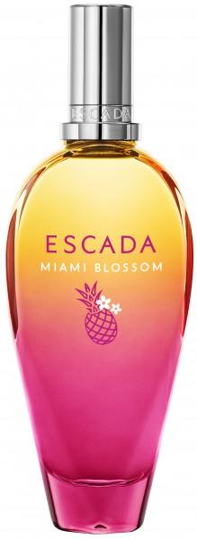 Miami Blossom Eau de Toilette Spray