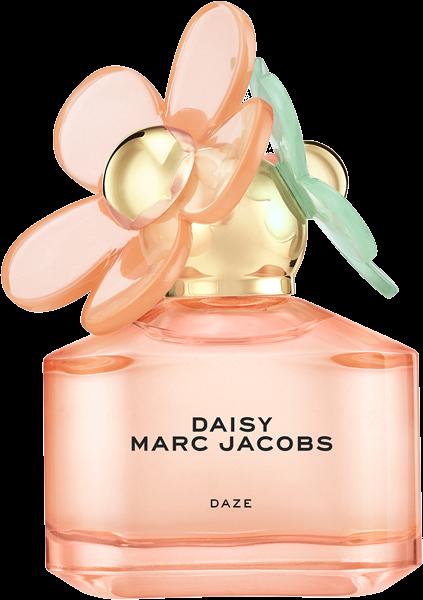 Daisy Daze Eau de Toilette Spray