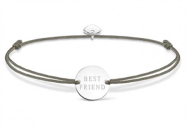 Armband Little Secret Best Friend