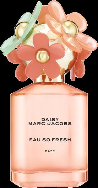 Daisy Eau so Fresh Daze Eau de Toilette Spray