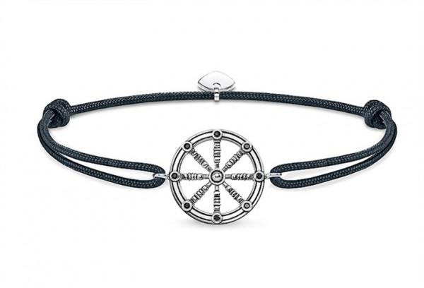 Armband Little Secret Karma Wheel