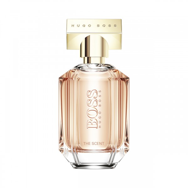 The Scent For Her Eau de Parfum