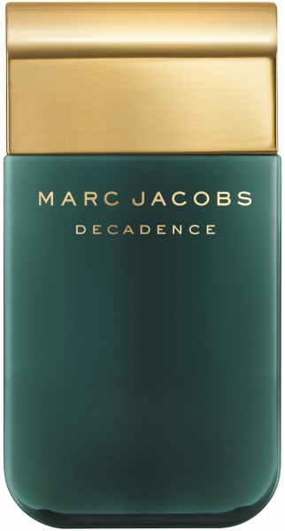 Decadence Body Lotion