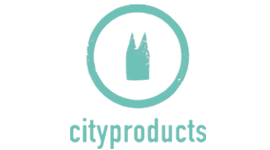 Cityproducts