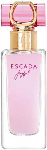 Joyful Eau de Parfum Spray