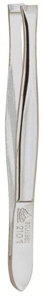 Pinzette 92101 gerade 8 cm