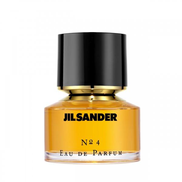 No. 4 Eau de Parfum Spray