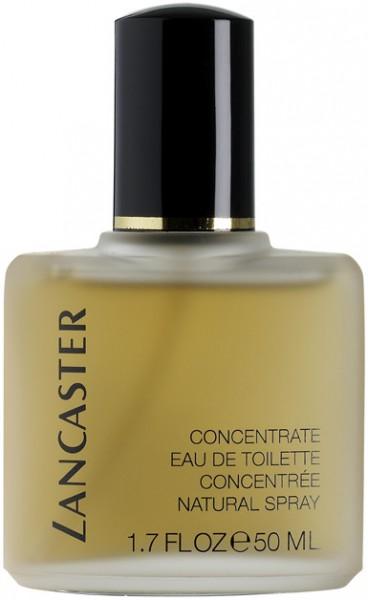 Bath Cosmetic Concentré Eau de Toilette Spray
