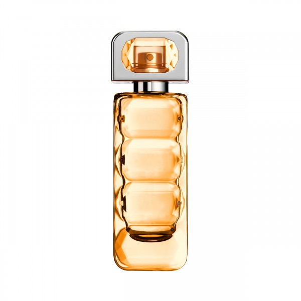 Orange Woman Eau de Toilette Spray