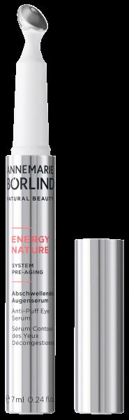 EnergyNature Abschwellendes Augenserum