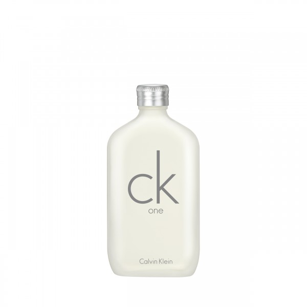 ck one Eau de Toilette Spray