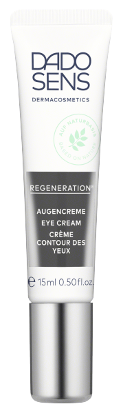 Regeneration E Augencreme