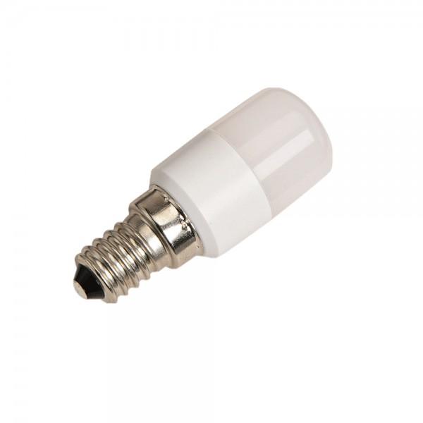 Windlicht-Haus Glühbirne LED 0,8 Watt 29 LM