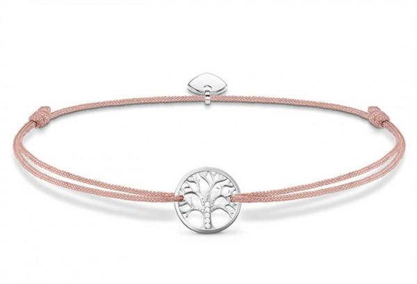 Armband Little Secret Lebensbaum