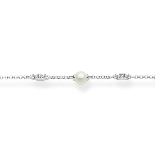 Armband Perle