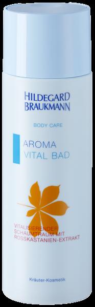 Aroma Vital Bad