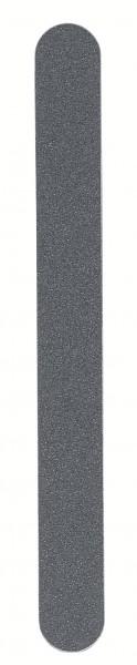 Profi-Nagelfeile Blackboard 17,5 cm