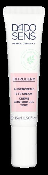 ExtroDerm Augencreme