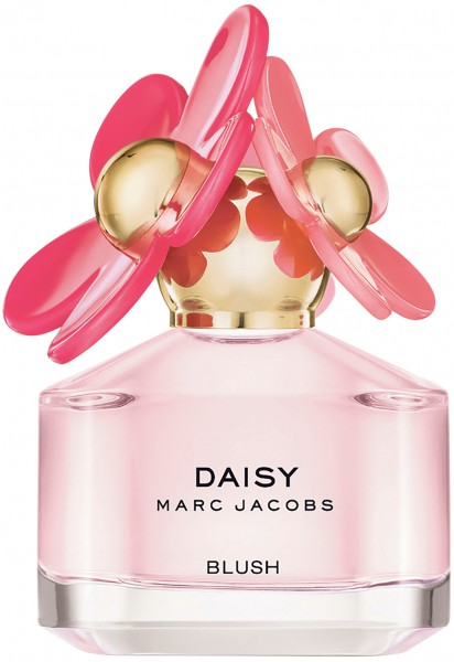 Daisy Blush Eau de Toilette Spray