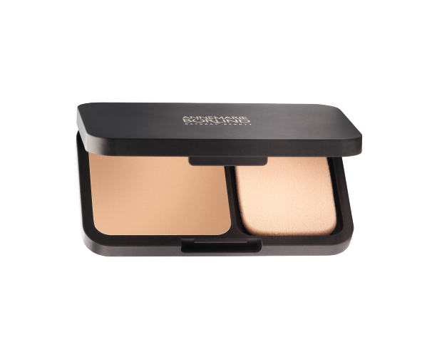 Make-up Kompakt