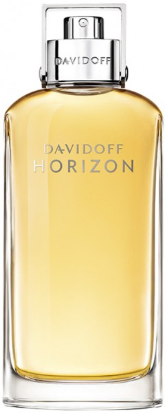 Horizon Eau de Toilette Spray