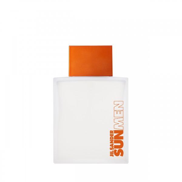 Sun Men Eau de Toilette Spray