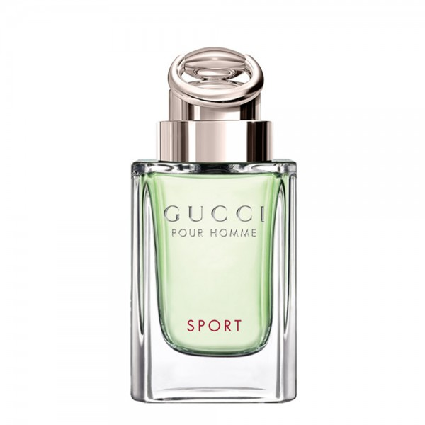 Sport Eau de Toilette Spray