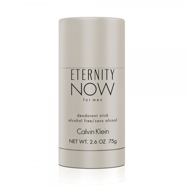 Eternity Men Now Deodorant Stick