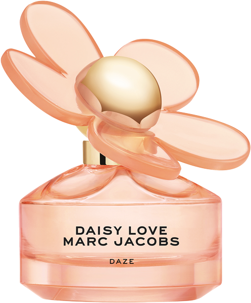 Daisy Love Daze Eau de Toilette Spray