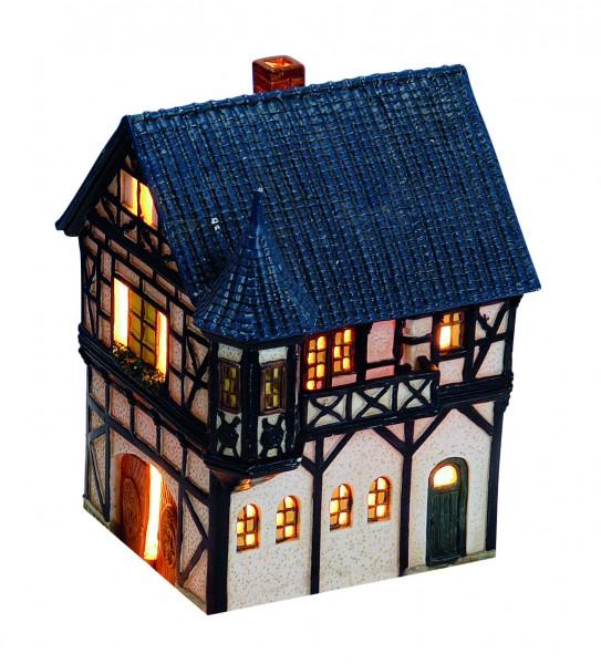 Windlicht-Haus Weinhaus Dernau/Ahrtal