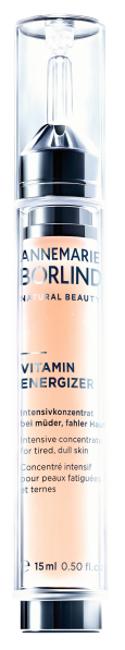 Vitamin Energizer Serum